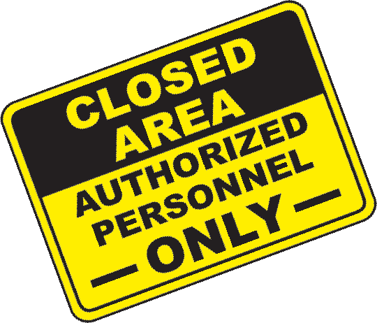 closed_area