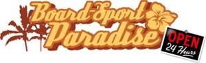 BoardSportParadise