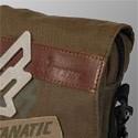 Taschen / Rücksäcke