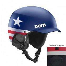 bern - Baker Seth Wescott EPS Pro Model