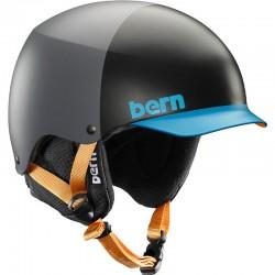bern - Baker Hard Hat Hatstyle