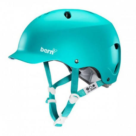 bern - Lenox Wmn H2O Wake turquoise