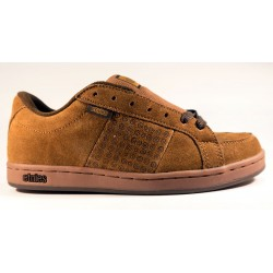 Etnies - Kingpin brown