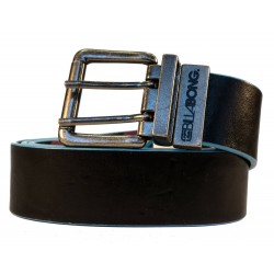 Billabong - Transit Revo Belt black