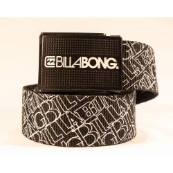 Billabong - Overlap Belt
