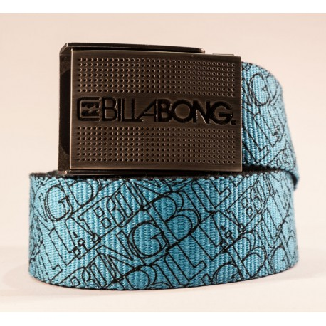 Billabong - Overlap Belt