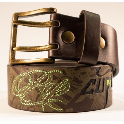 Light - Double Vision Belt