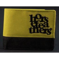 Horsefeathers - Certain Wallet