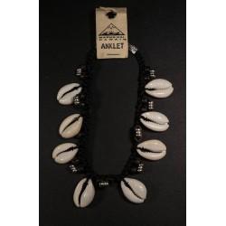 Mauna Kai - AK82 Armband Muschel