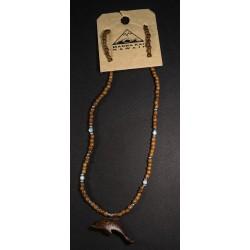 Mauna Kai - 3671 Kette Holz