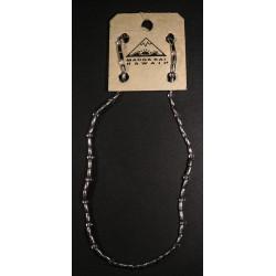Mauna Kai - 4114 Perlen Metall