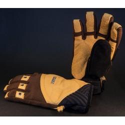 Nitro - Contour Glove