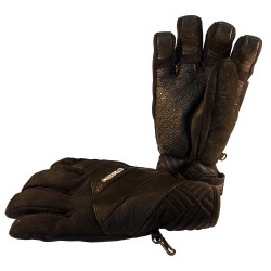 Nitro - Trooper Glove