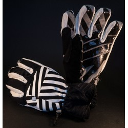 Nitro - T1 Glove