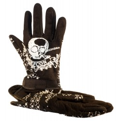 Defcon - Com Sat Glove
