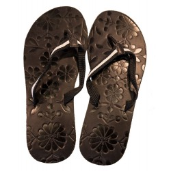 Reef - Sunnie Wmn FlipFlop black