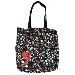Etnies - Jeannie Tote Bag