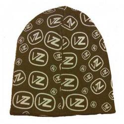 Von Zipper - Sound Beanie