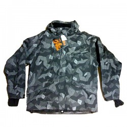 Billabong - Tweakin Jacket