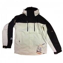 RipZone - Triumph Shell Jacket