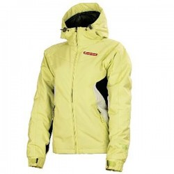 Horsefeathers - Lava Jacket insulated