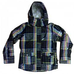 Joy C4 Jacket