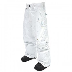 Special Blend - Strike C4 Icon Pant