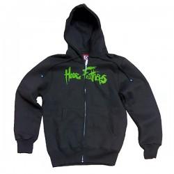 Horsefeathers - Evil Zip Hoodie