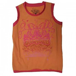 Billabong - Arez Shirt