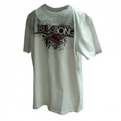 Billabong - Paddock Boy TShirt