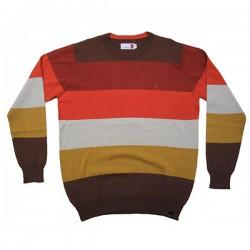 Ventura 4 Crew Sweater