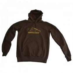 Hoodie Sweater Imperial