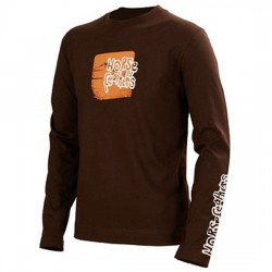 Grade Long Sleeve