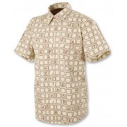 Riddler Shirt