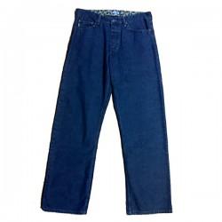 Upper Denim Jeans
