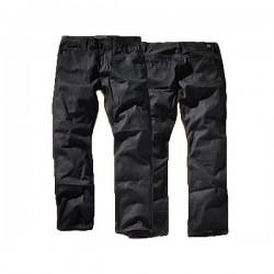Park Jeans