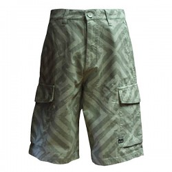 Billabong - Walkshort Labyrinth