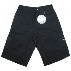 Light - Walkshort Lux
