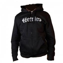 Etnies - Corporate ZipHoodie