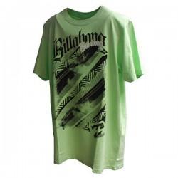 Billabong - Militia TShirt