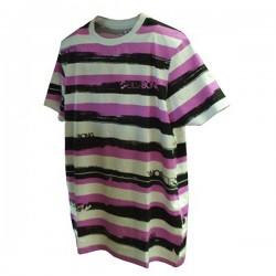 Billabong - Parko Des Tshirt