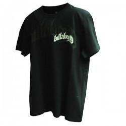 Billabong - Spiral Tshirt