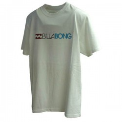 Billabong - Trifecta Tshirt