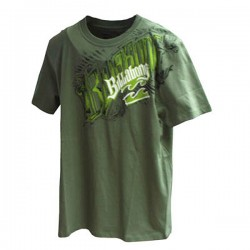 Billabong - Watego Tshirt