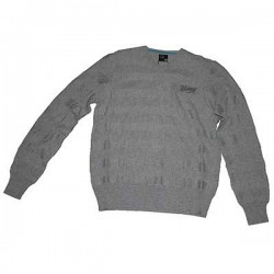 Brixleg Sweater