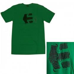 Etnies-  Laced TShirt