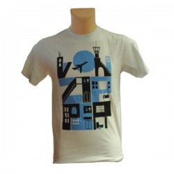 Von Zipper- House TShirt