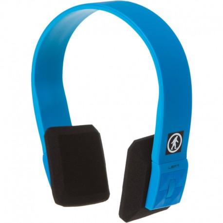 Outdoor Tech - DJ Slim Wireless Kopfhörer mit Mic