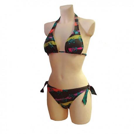 Billabong - Ninato Low Bikini