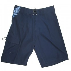 Billabong - Explode Boy Boardshort